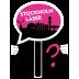 Stockholm läser czyli Sztokholm czyta